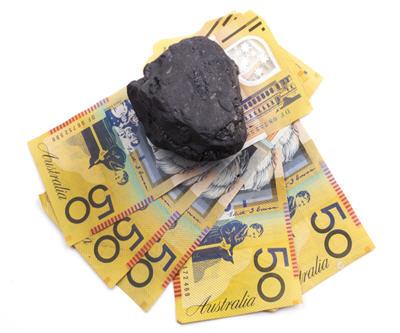 australian_dollar_coal