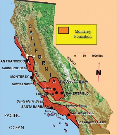 Map Of California Gold Country.California Map Gold