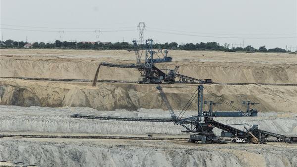 patriot coal ratifies