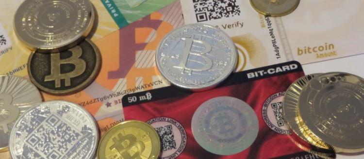 Bitcoin passes $500 mark