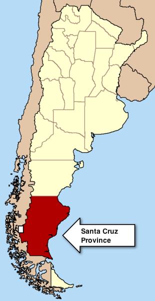 Yamana Gold to invest $450 million in Argentina's Cerro Moro