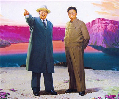 Largest known rare earth deposit discovered in North Korea