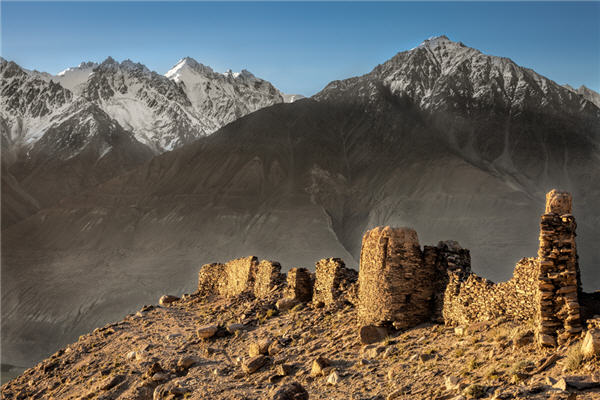 afghanistan rich in rare earth