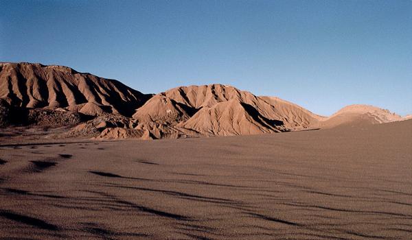 Chile set to make mining desalination mandatory