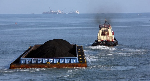 Drummond declares force majeure in Colombia as Glencore denies it access to coal port