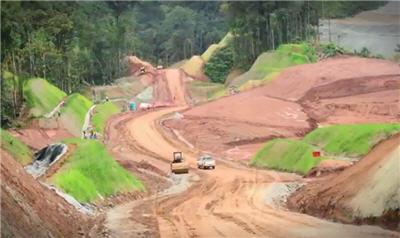 First Quantum turning Cobre Panama into true copper giant
