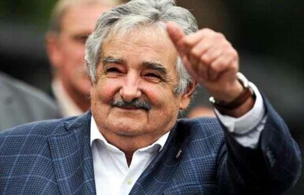 Uruguayan President says Zamin's massive iron ore mine will go ahead