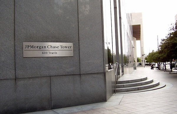 JPMorgan gets $3.5bn after Mercuria buys its commodities unit