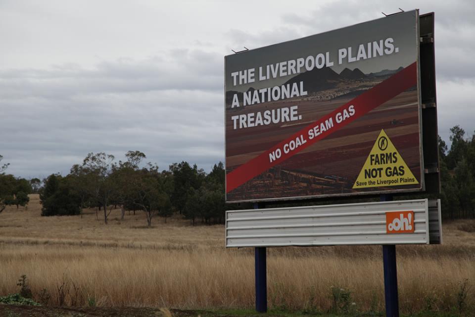 BHP wants to build world's largest underground coal mine