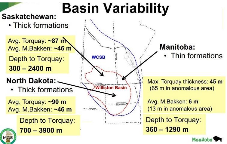 Crescent Point's Torquay discovery reignites Southeast Saskatchewan