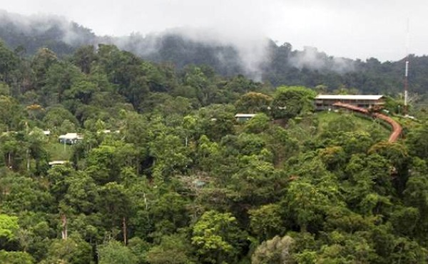First Quantum halts $6.4bn Panama copper project
