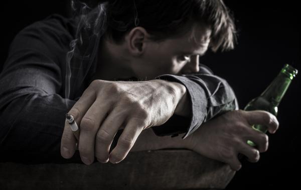 Depression, illnesses, exhaustion killing miners in Western Australia