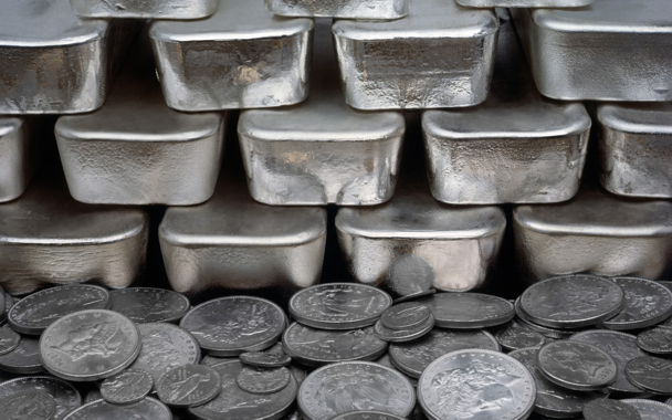 Participants in new silver fix 'unclear' three days before it goes live