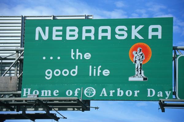 Battle over Keystone XL lands before Nebraska Supreme Court