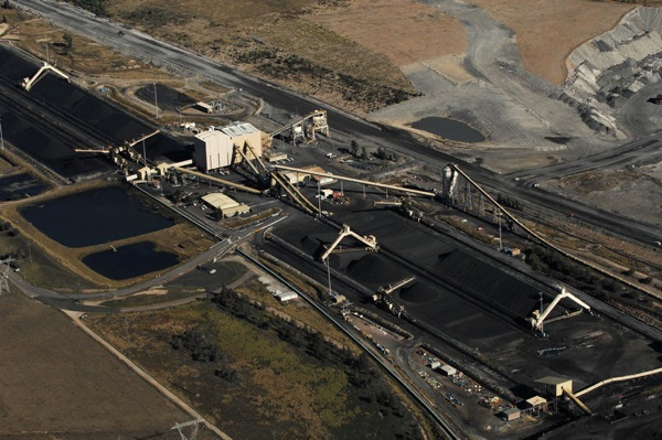 Rio Tinto, Glencore could save $500m by joining coal businesses