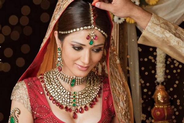Gold demand to soar as festive season kicks off in India