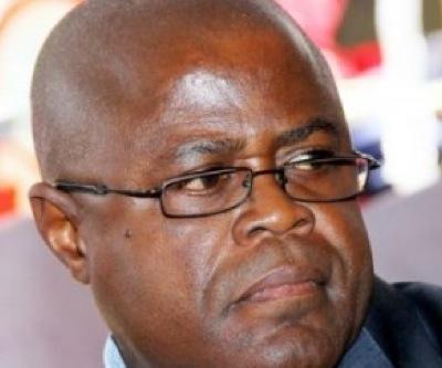 Zambia tells Glencore mine closure, lay-offs 'illegal'