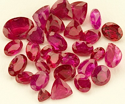 First ruby and pink sapphire mine coming soon to Greenland