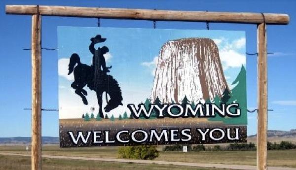 Wyoming considers self-regulating uranium industry
