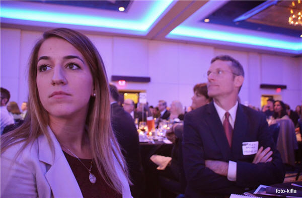 ana komnenic michael mccae webster awards oct 2014 best digital journalism