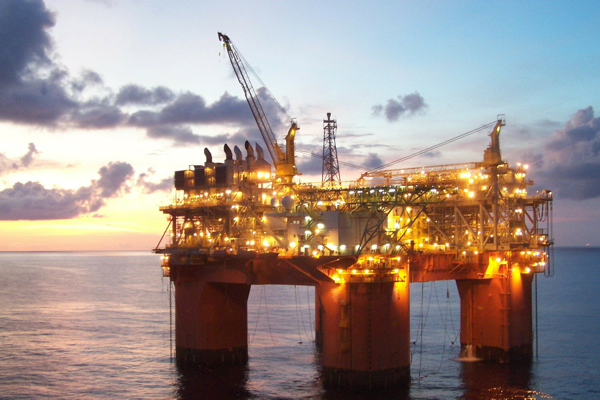 BHP Billiton to export US oil without permit
