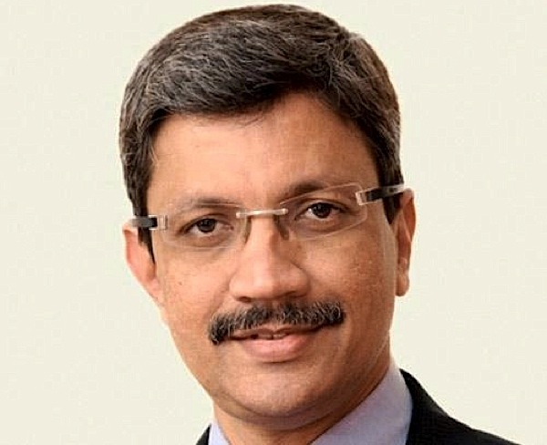 Here is what India needs to effectively manage gold demand — interview