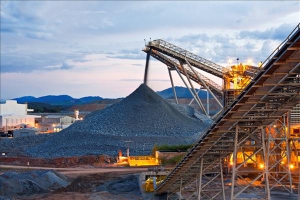 Yamana Gold to group Brazil mines under new unit