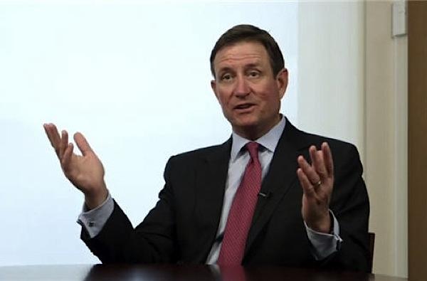 Goldcorp strikes $440 million deal for Probe Mines