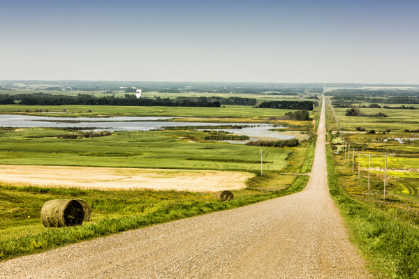 Canada's Saskatchewan second only to Finland as world's top mining destination