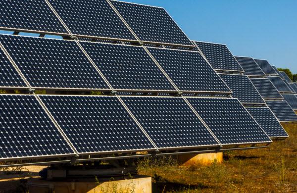 sandfire resources degrussa goes solar