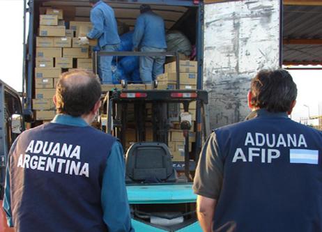 Argentine police seize 19th-Century gold ingot worth $2m