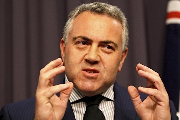 Australia treasurer vows to block Glencore-Rio Tinto merger