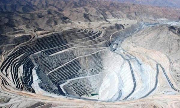 Southern Copper's $1.2bn Toquepala mine expansion OK'd