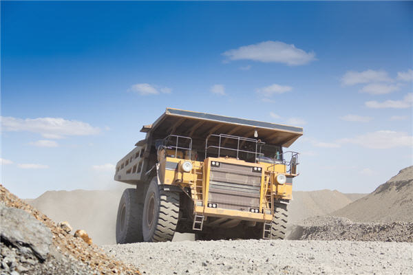 Teck cuts dividend as coal continues downward slide