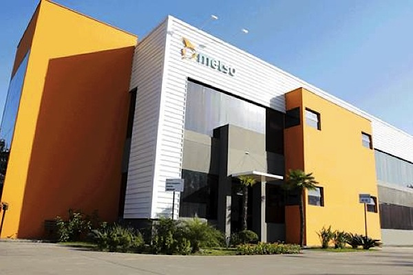 Metso places mining division in back burner as sales remain poor