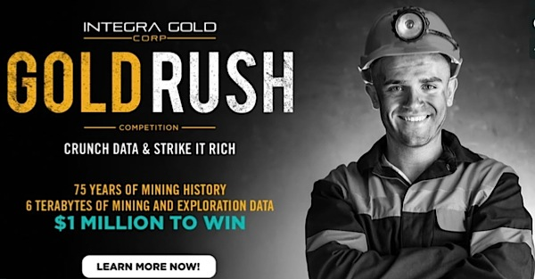 integra-gold-corp-launches-1000000-crowd-sourcing-gold-rush-challenge