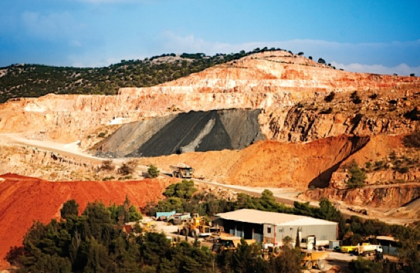 Zambia mulls cutting mining royalties even further