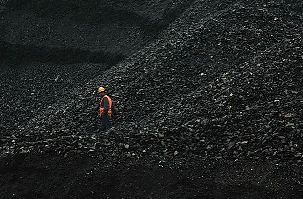 Glencore to slash 380 coal jobs in South Africa