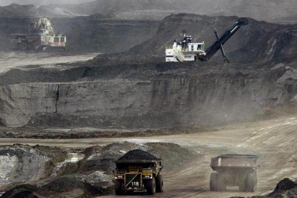 UN Human Rights unit roasts Canada over mining, aboriginal treatment