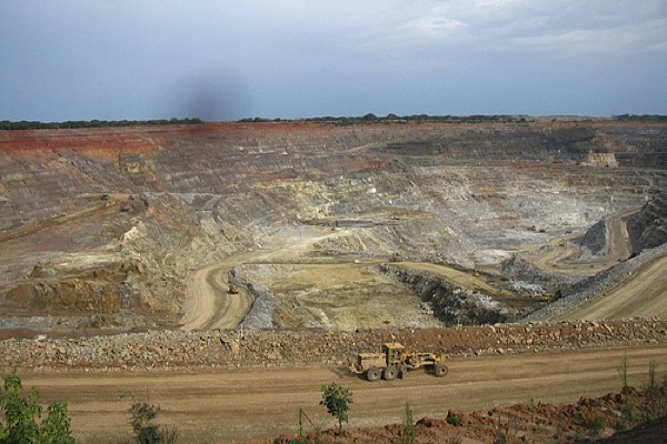 Zambia mining industry say new rules to scare investors, deter local processing