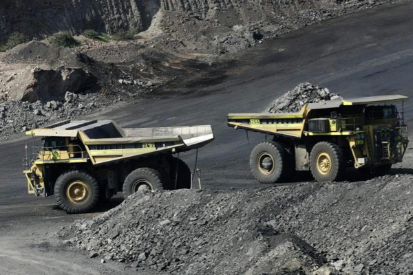 Anglo American ok to extend debated coal mine in Australia