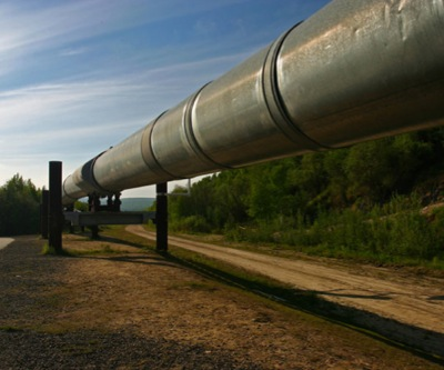 Approval of Kinder Morgan's pipeline expansion subject to 145 conditions