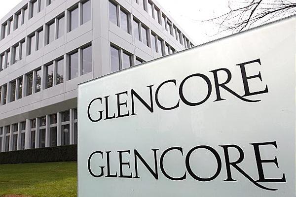 Glencore plans to shut Eland platinum mine in South Africa, union says