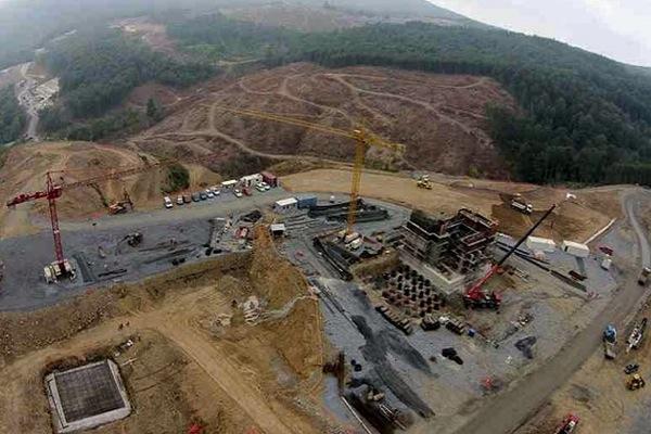 Greek court hands legal win to Eldorado Gold over halted mine