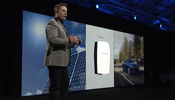 U.S. Rare Earth Minerals calling supply deal with Tesla Motors a 'bluff'