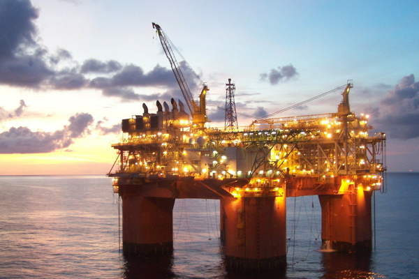BHP Mackenzie calls US Congress to lift four-decade ban on oil exports