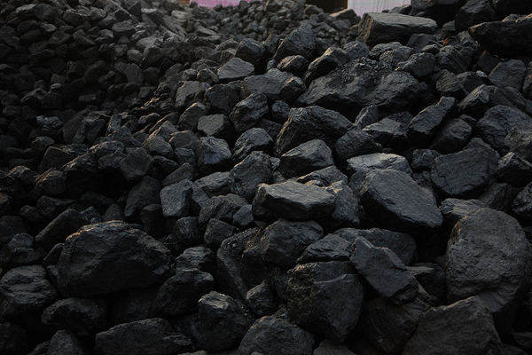 Four dead, two injured in a Bosnian coal mine accident
