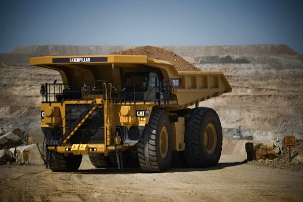 These are the top factors North American miners consider when buying equipment