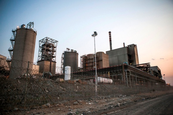 Lonmin may shut down if shares sale flunks