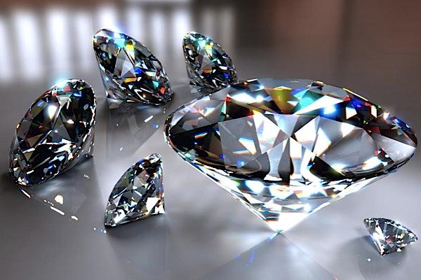 Stellar Diamonds applies for large-scale permit in Sierra Leone